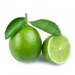 Limon Tahiti