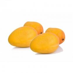 Mango de Azucar