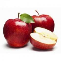 Manzana Roja importada