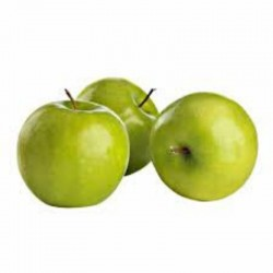 Manzana Verde Importada