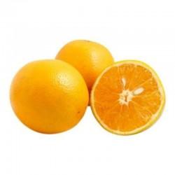 Naranja Armenia