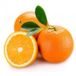 Naranja Grey