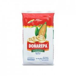 doña arepa