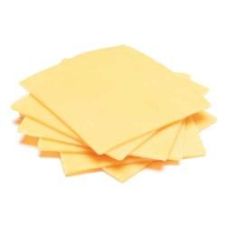 queso doble crema tajado