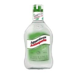 Aguardiente antioqueño 350 ml