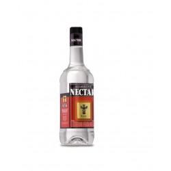 Aguardiente nectar rojo  750 ml