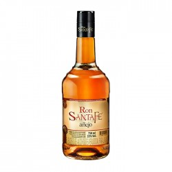 Ron Santa fe 750 ml