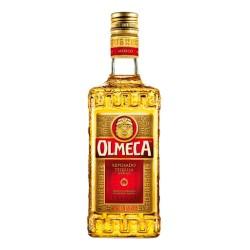 tequila olmeca 750 ml