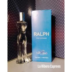 Perfume Locion Lacoste
