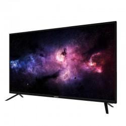 Televisor Caixun 50 pulgadas