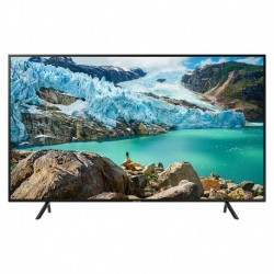 Televisor Samsung 55 Pulgadas Crystal